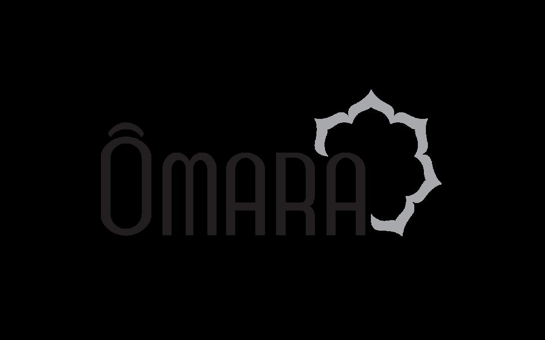 Partenariat Ômara
